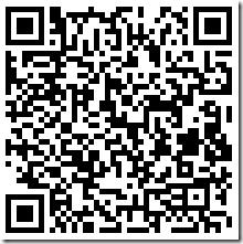 QR Code-2